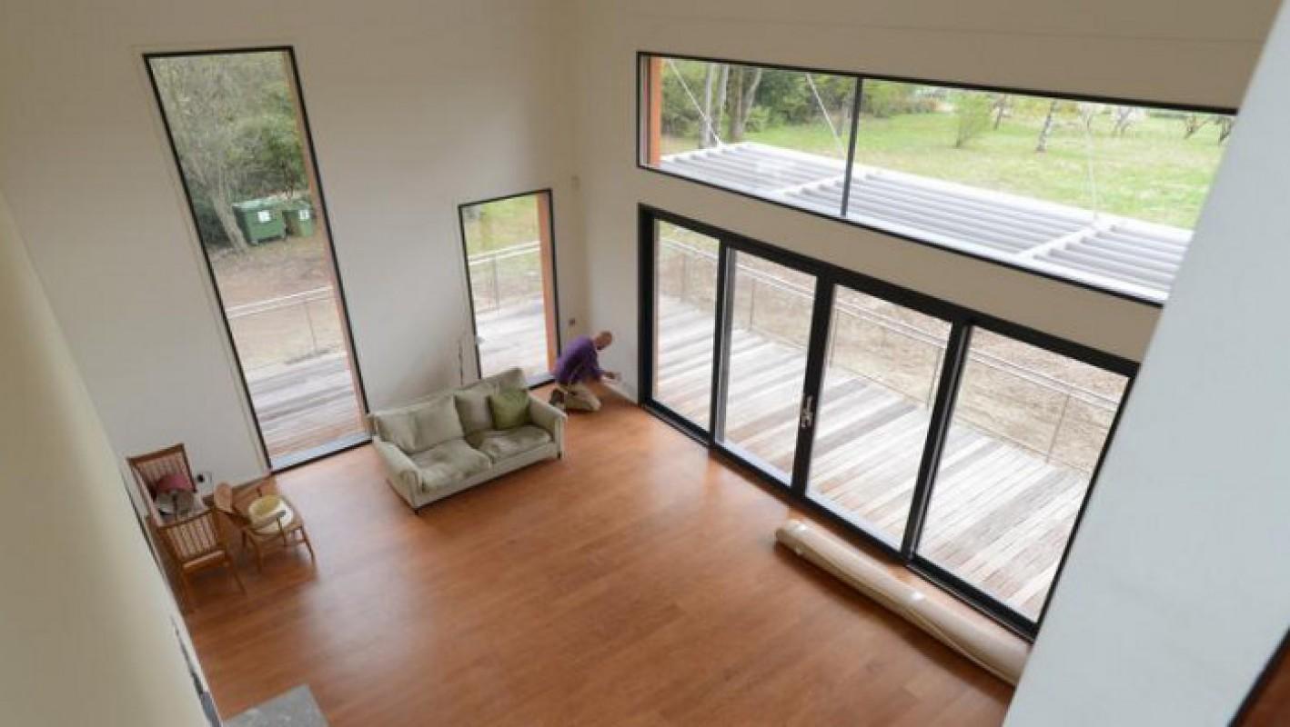 letac peinture r novation entreprise de peinture annemasse 74 haute savoie. Black Bedroom Furniture Sets. Home Design Ideas